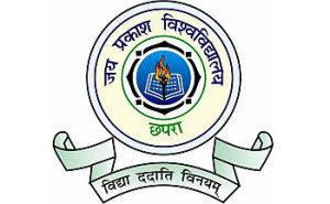 Jai Prakash University Date Sheet 2021
