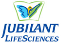 Jubilant Life Sciences Current Jobs 2021