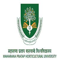 MHU Recruitment 2021