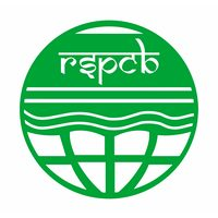 RSPCB Jr Environment Engineer Admit Card 2021
