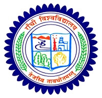 Ranchi University Result 2021