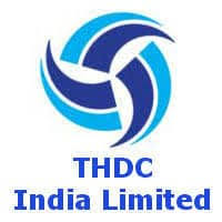 THDC Junior Engineer Trainee Job 2021