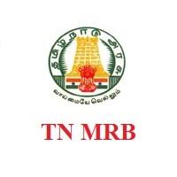 TN MRB Dialysis Technician Recruitment 2021