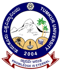Tumkur University Result 2021