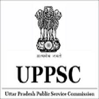 UPPSC PCS Recruitment 2021