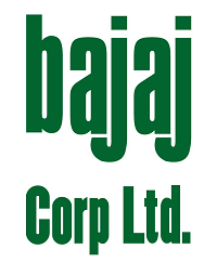Bajaj Consumer Care Jobs 2021
