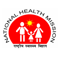 DMHS Daman Recruitment 2021