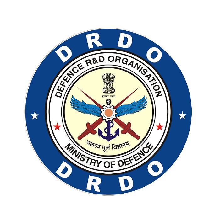 DRDO DEAL Apprentice Recruitment 2021