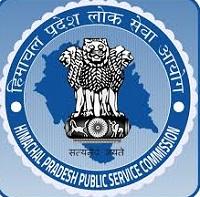 HPPSC Range Forest Officer Recruitment 2021