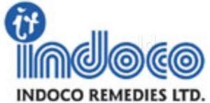Indoco Remedies Current Job 2021