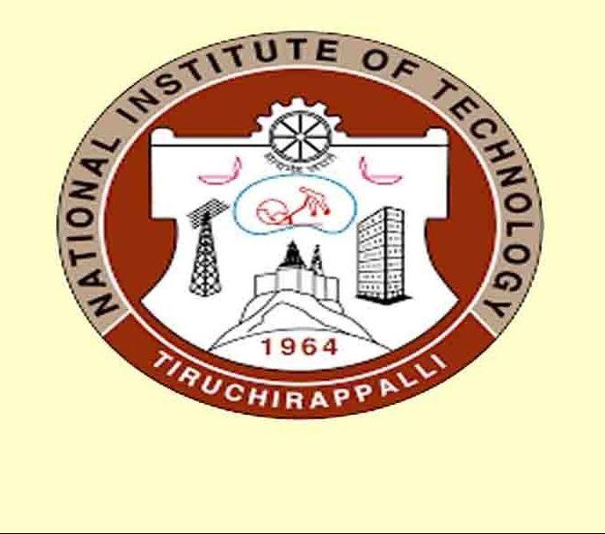 NIT Kurukshetra Recruitment 2021
