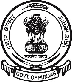 Punjab SSSB Recruitment 2021