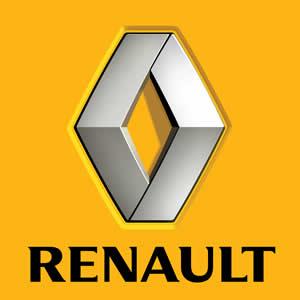 Renault Current Job Vacancy 2021