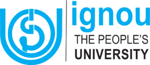 IGNOU Entrance Exam 2021