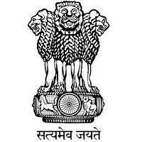 NHM Ratnagiri Job 2021