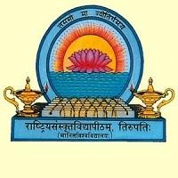 NSKTU Tirupati Recruitment 2021