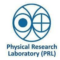 PRL JRF Recruitment 2021