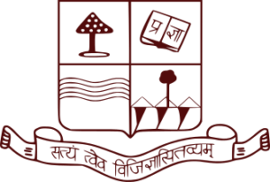 Patna University Date Sheet 2021