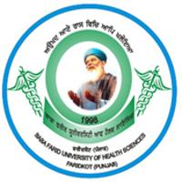 Punjab Staff Nurse Recruitment 2021