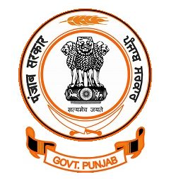 PSSSB Excise Inspector Admit Card 2021
