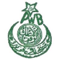 Punjab Waqf Board Recruitment 2021