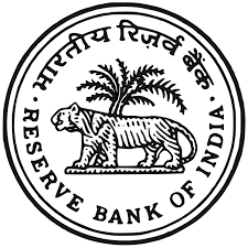 RBI Office Attendant Cut Off Marks 2021