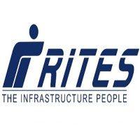 RITES Apprentice Jobs 2021 - 146 positions, salary, application form