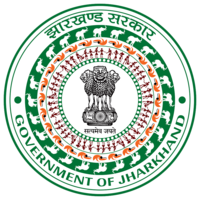 UDHD Jharkhand Recruitment 2021