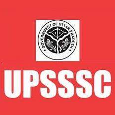 UPSSSC Junior Assistant Syllabus 2021