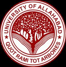 Allahabad University Date Sheet 2021