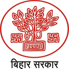 BTSC Bihar Specialist Medical Officer Recruitment 2021
