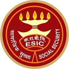 ESIC Ludhiana Senior Resident Jobs 2021