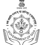 Goa Account Clerk Recruitment 2021