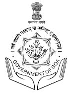 Goa Account Clerk Recruitment 2021