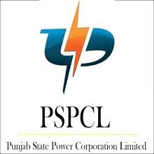 PSPCL Assistant Lineman Admit Card 2021