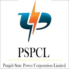 PSPCL Assistant Lineman Recruitment 2021