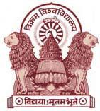Vikram University Result 2021