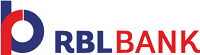 RBL Bank Latest Jobs Opening 2021