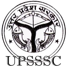 UPSSSC Stenographer Result 2021