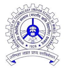 IIT Dhanbad Junior Assistant Syllabus 2021